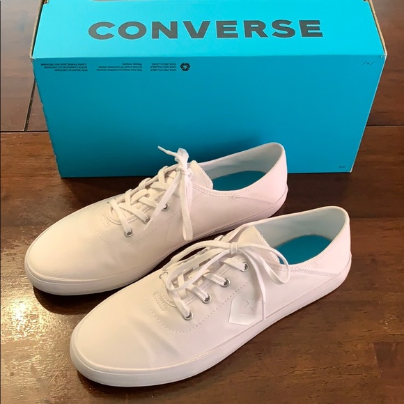 Converse Shoes | Converse Costa Ox All